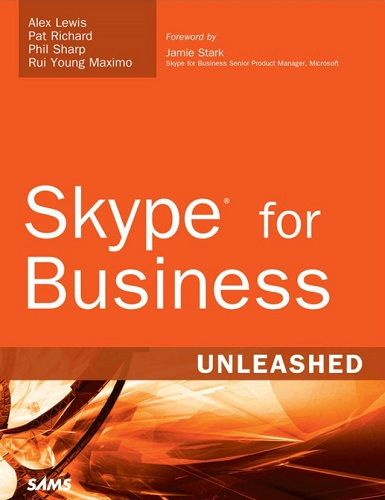Unleashed Skype for Business